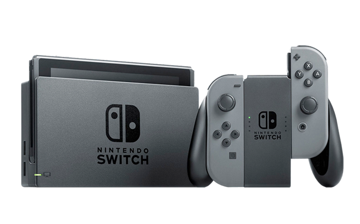 Nintendo Switch is revealed (1).png